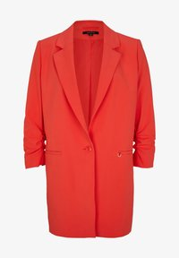 comma - Short coat - red - 6