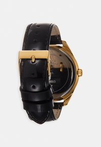 Guess - LADIES TREND - Reloj - black/gunmetal - 1