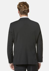 Bugatti - Suit jacket - black - 2