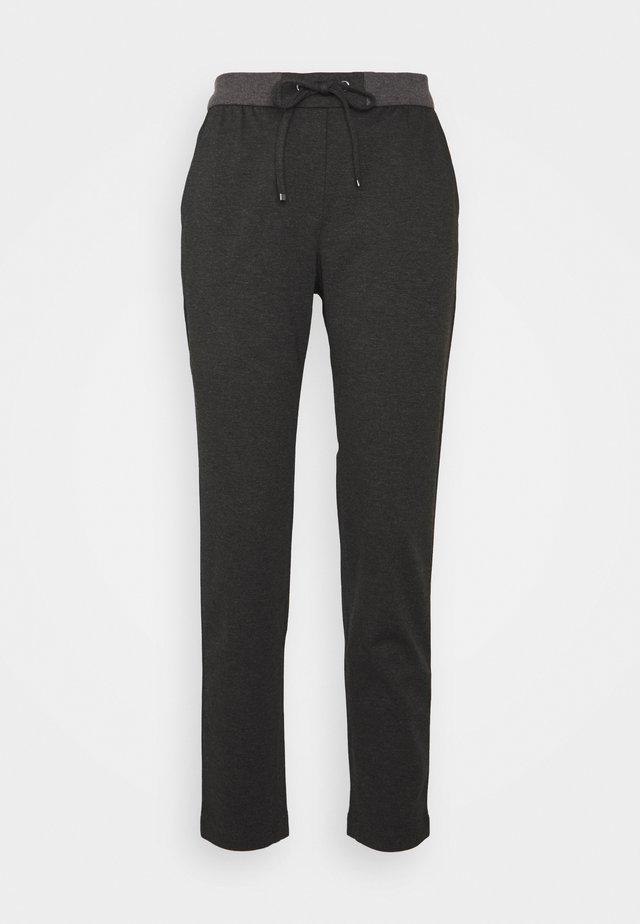 PANTS - Kalhoty - dark grey