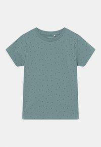 Name it - NBFLOTUS 3 PACK - Print T-shirt - peachskin - 2