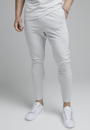 Pantaloni sportivi - snow marl