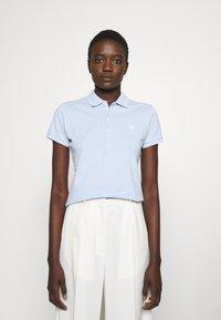 Polo Ralph Lauren - Polo shirt - elite blue - 0