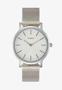 Timex - SKYLINE - Montre - silver-coloured - 1