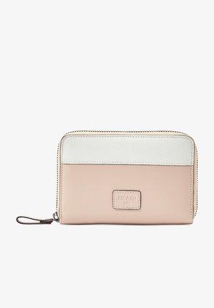 DAISY  - Wallet - rosa