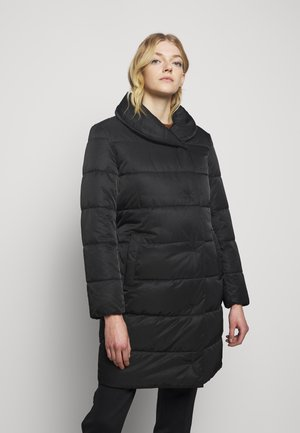 FASARA - Winter coat - black