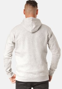 Young and Reckless - Sweatshirt - grey - 1