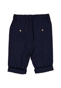 Wheat - Trousers - marina - 1
