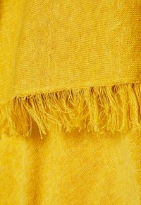 Repeat - PONCHO - Poncho - sunflower - 2