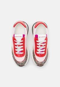 Marni - Trainers - light pink - 3