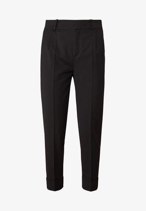 EMOM - Trousers - black