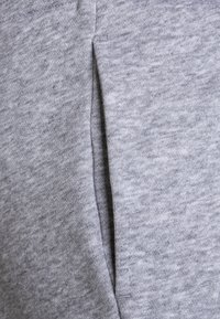 Lacoste Sport - CLASSIC - Sportovní kraťasy - silver chine - 3