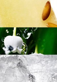 DAVIDOFF Fragrances - COOL WATER WOMAN EAU DE TOILETTE - Woda toaletowa - - - 2