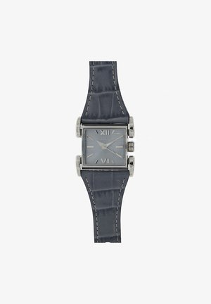ITALY  LATIN LOVER  - Watch - grau
