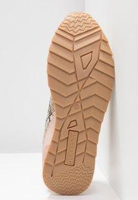 Anna Field - Sneakers - beige/rose - 6