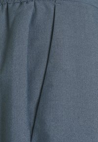 Isaac Dewhirst - UNSTRUCTURED  - Suit - blue - 7