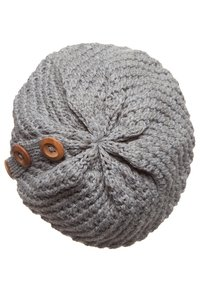 Chillouts - NELLY - Beanie - grey - 4
