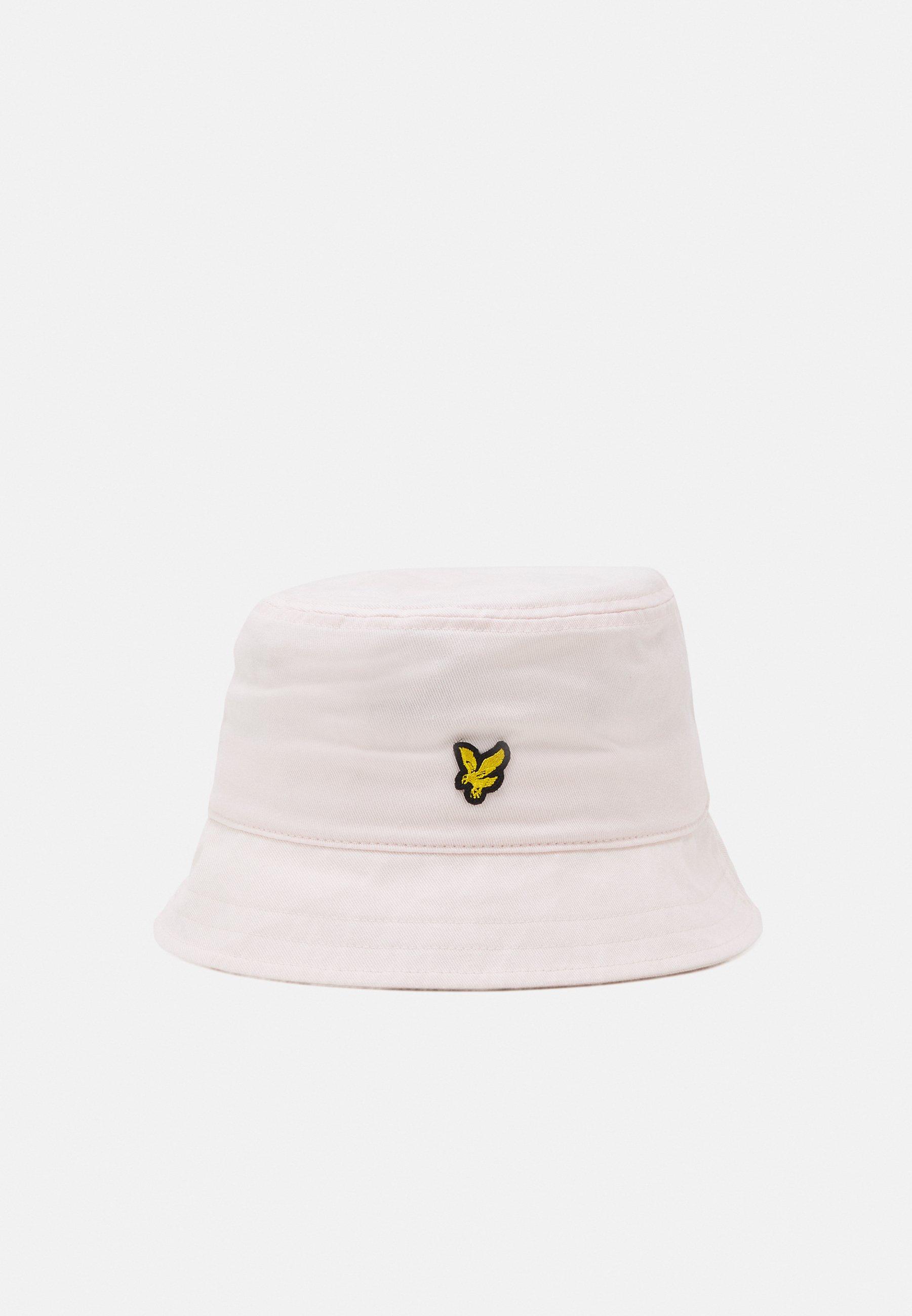 Uomo BUCKET HAT UNISEX - Cappello