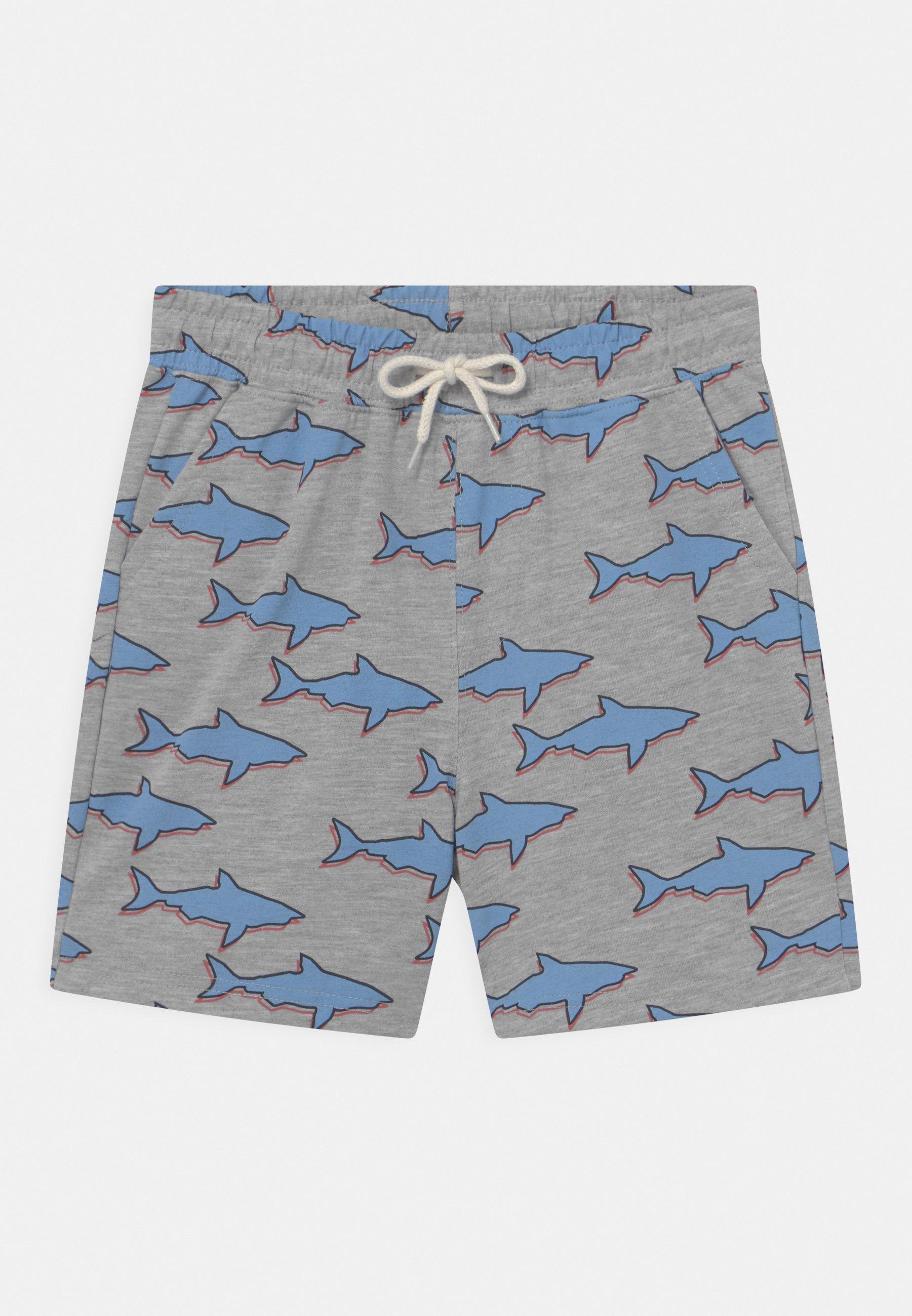 Niño HENRY SLOUCH  - Pantalones deportivos