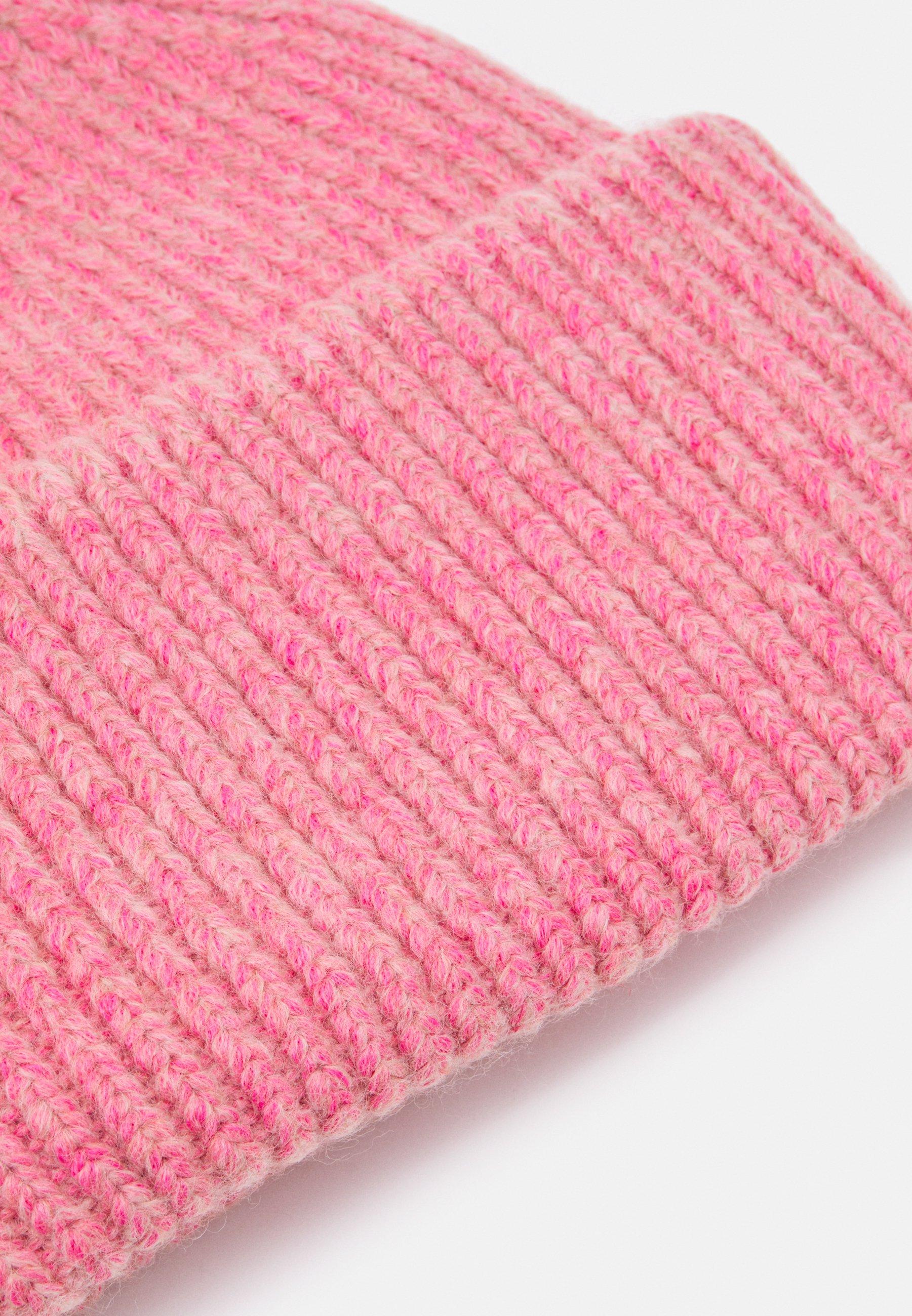 MAX&Co. CAMELIA - Lue - gulfstream pink/rosa 9MNhiwlUgcRLoq7