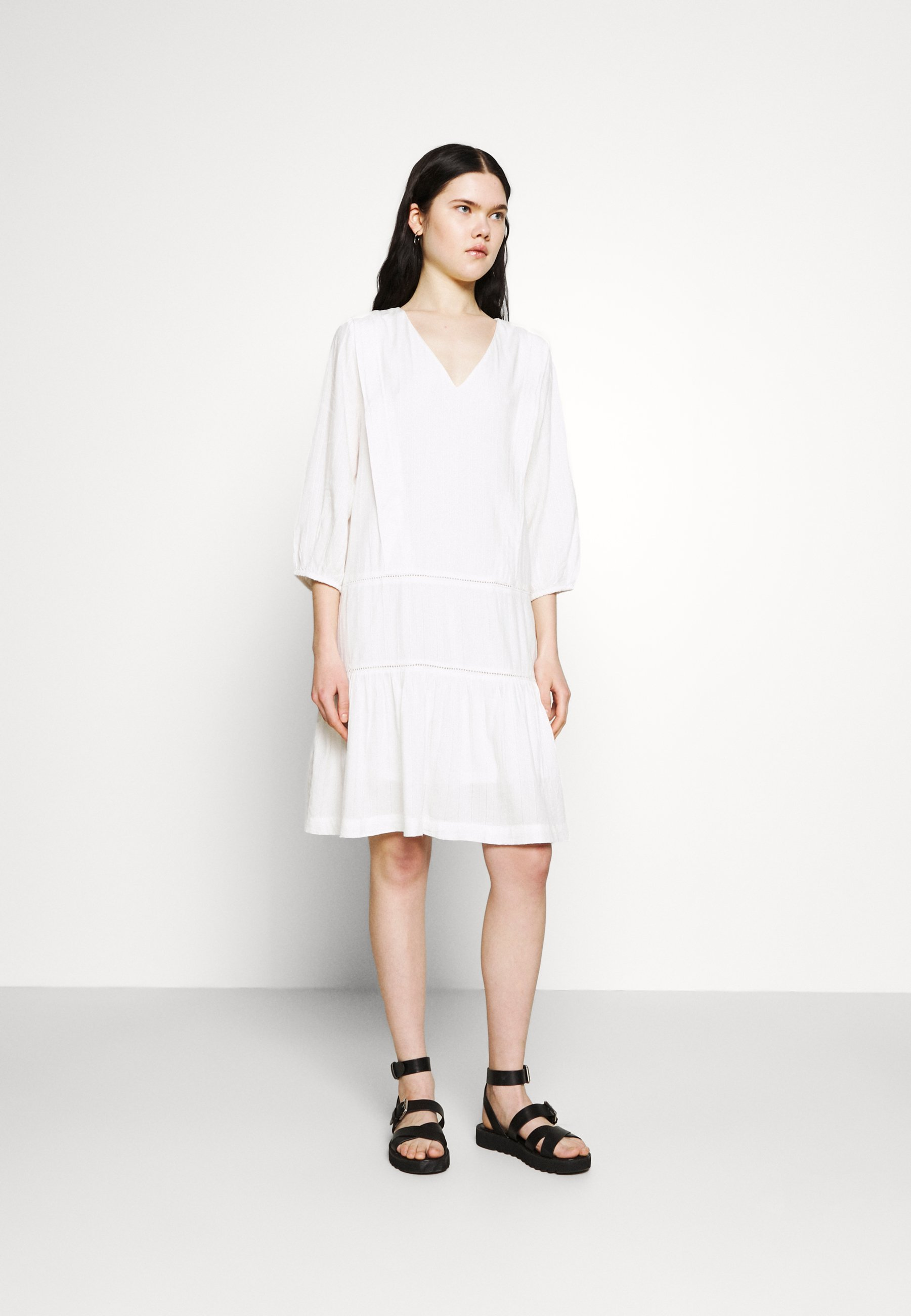 Women CIMO - Day dress