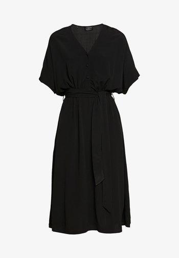 SLFVIENNA DRESS