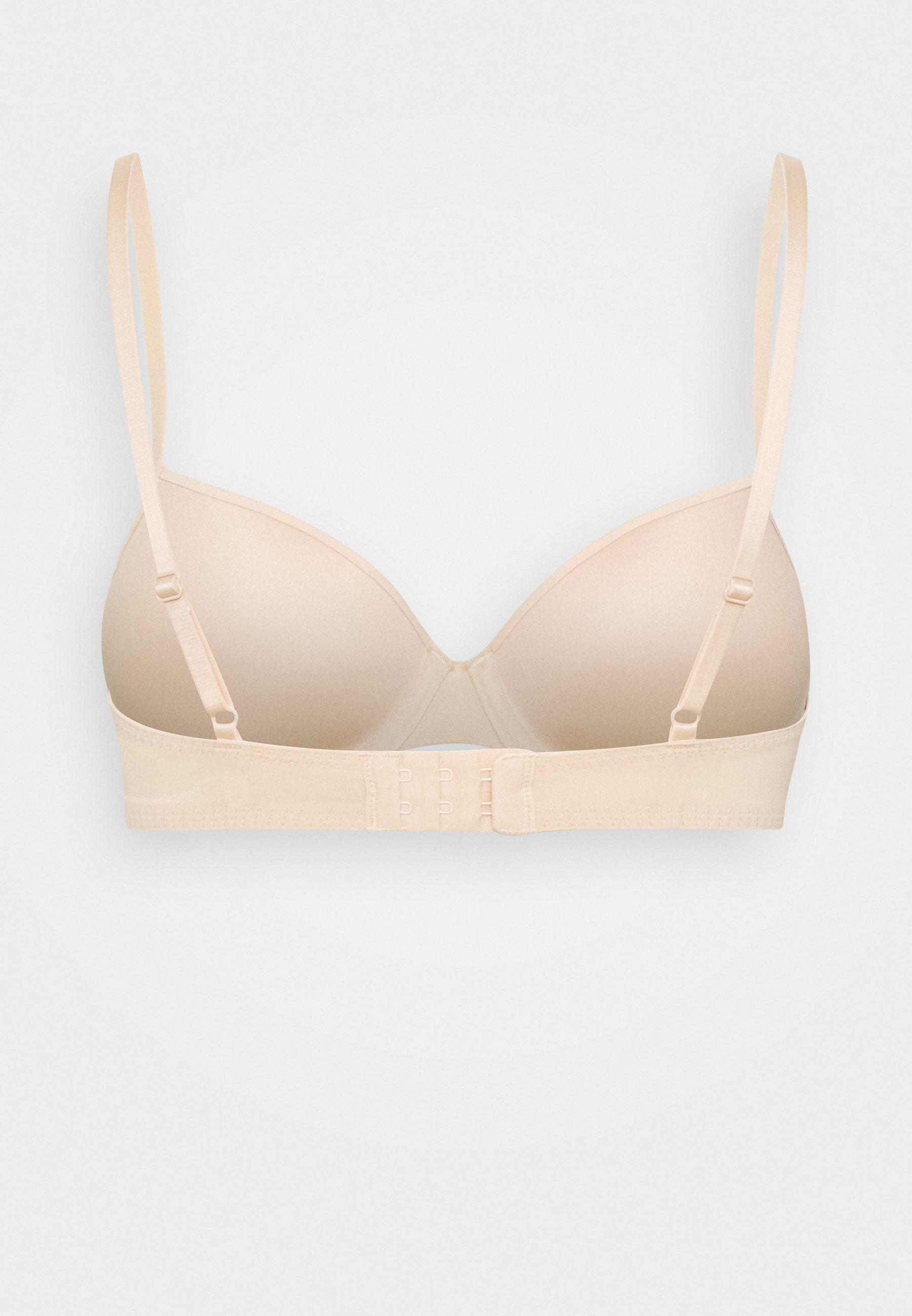 Women GLOW 2 PACK - Underwired bra