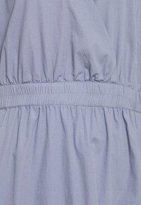 esmé studios - VIVIAN MIDI DRESS - Day dress - tradewinds - 2