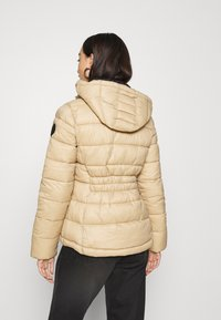 Pepe Jeans - CATA - Winter jacket - stowe - 2