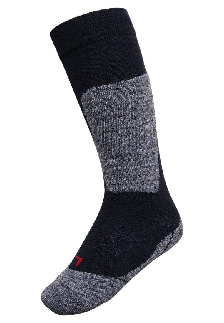 Kids ACTIVE SKI - Knee high socks