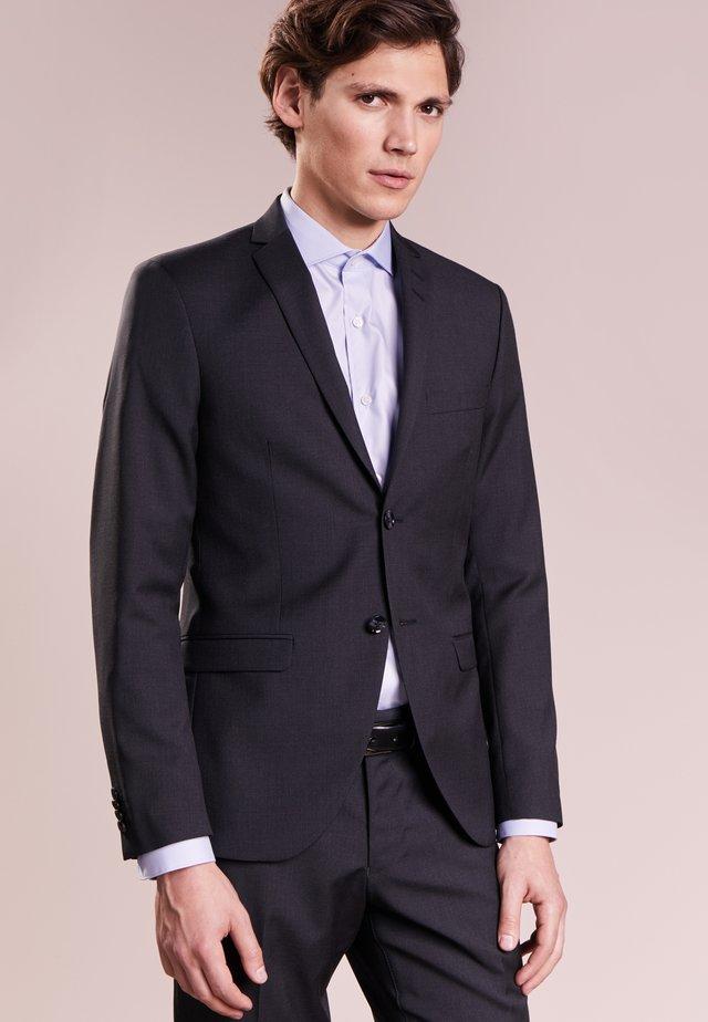 JIL - Veste de costume - dark grey
