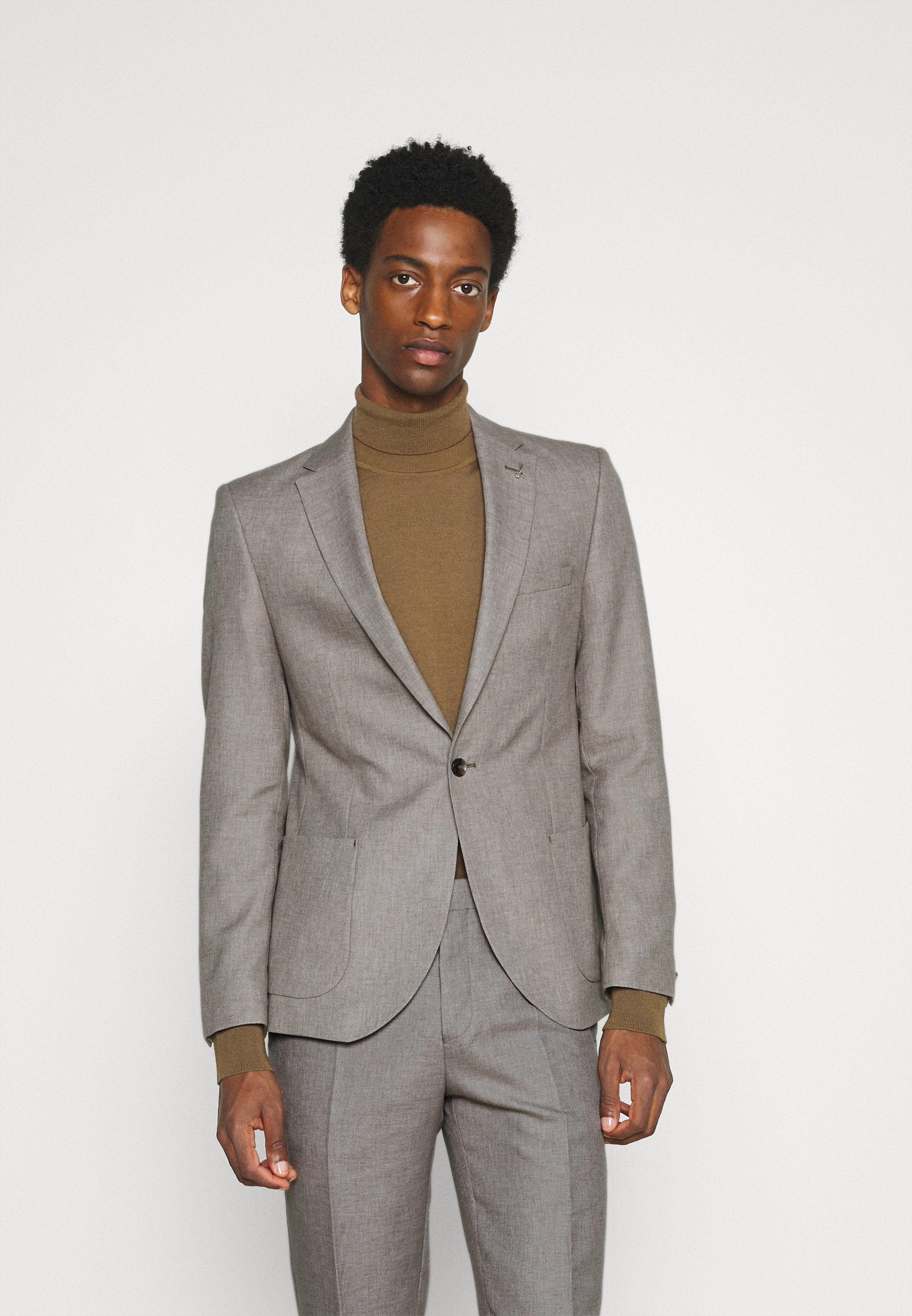 Homme MIDDLETON SUIT - Costume
