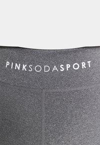 Pink Soda - LAYNA  - Trikoot - grindle - 5