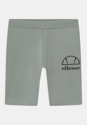 OLIZA - Leggings - light grey