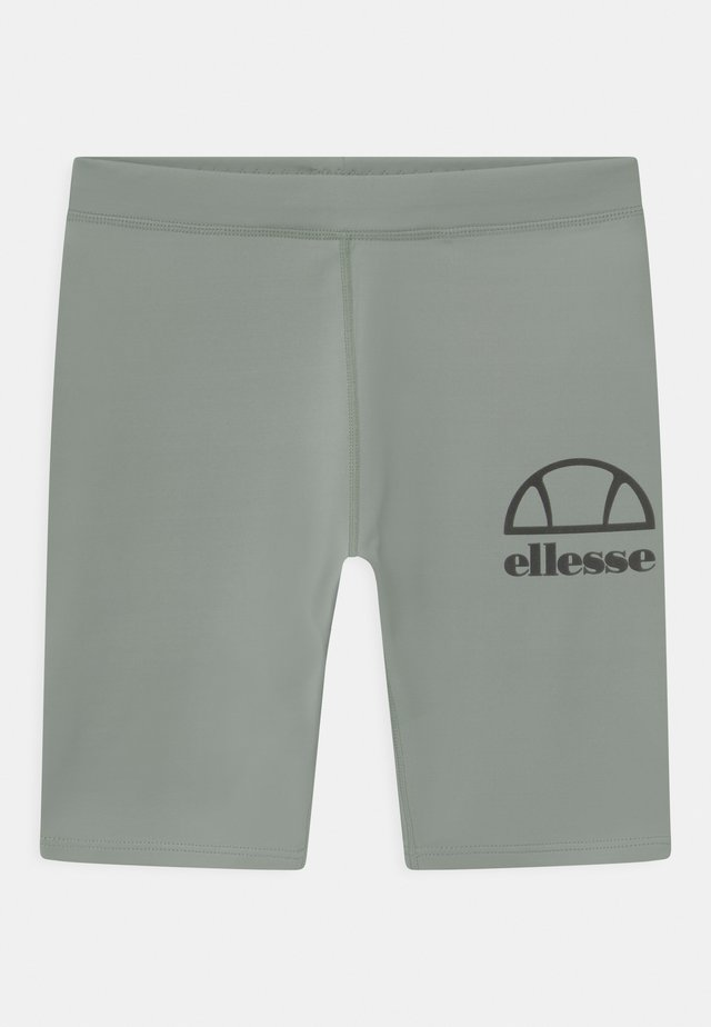OLIZA - Collants - light grey