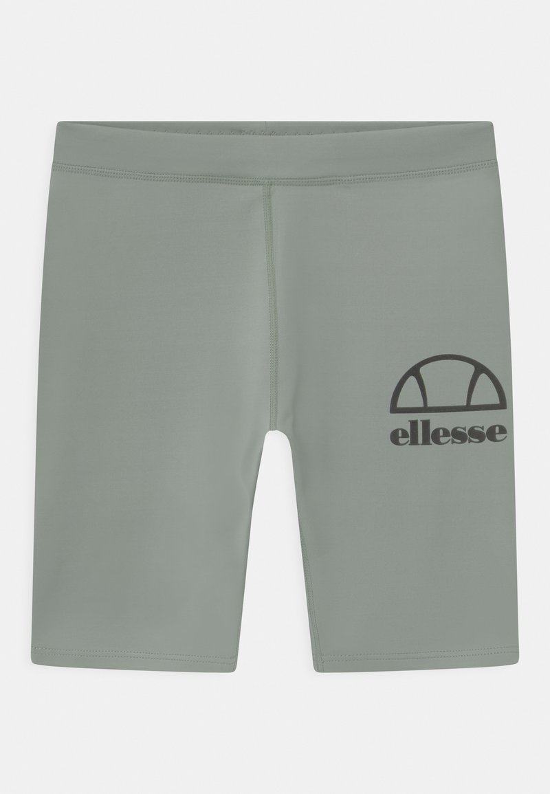 Ellesse - OLIZA - Leggings - light grey