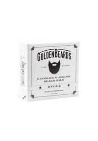 Golden Beards - HYGGE BALM 60ML - Stylingproduct - - - 1