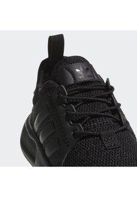 adidas Originals - X_PLR  - Babyschoenen - black - 6