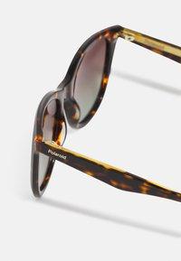 Polaroid - Sunglasses - brown - 2