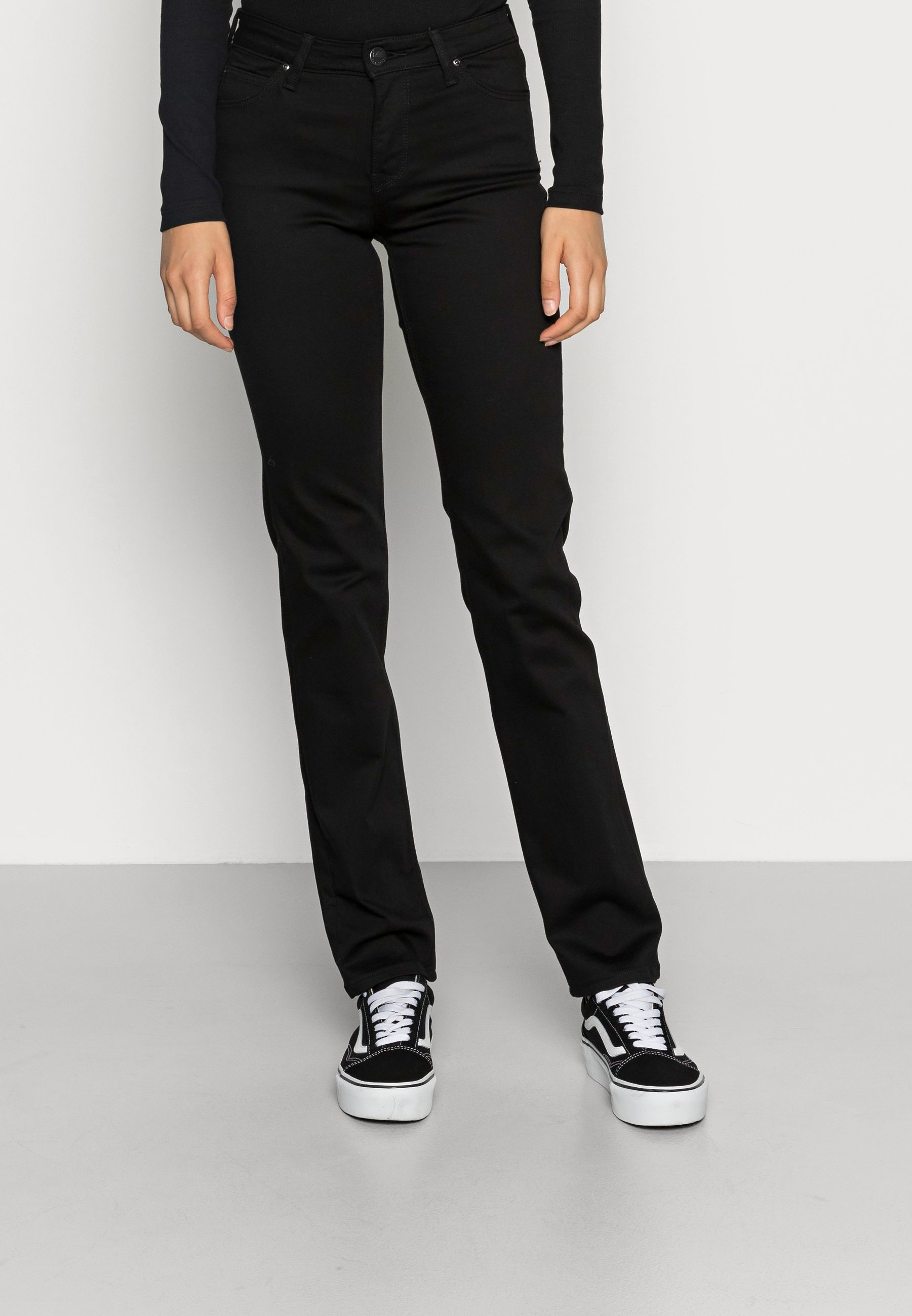 Women MARION STRAIGHT - Straight leg jeans