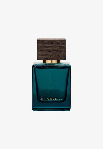 TRAVEL - BLEU BYZANTIN - Eau de Parfum - -