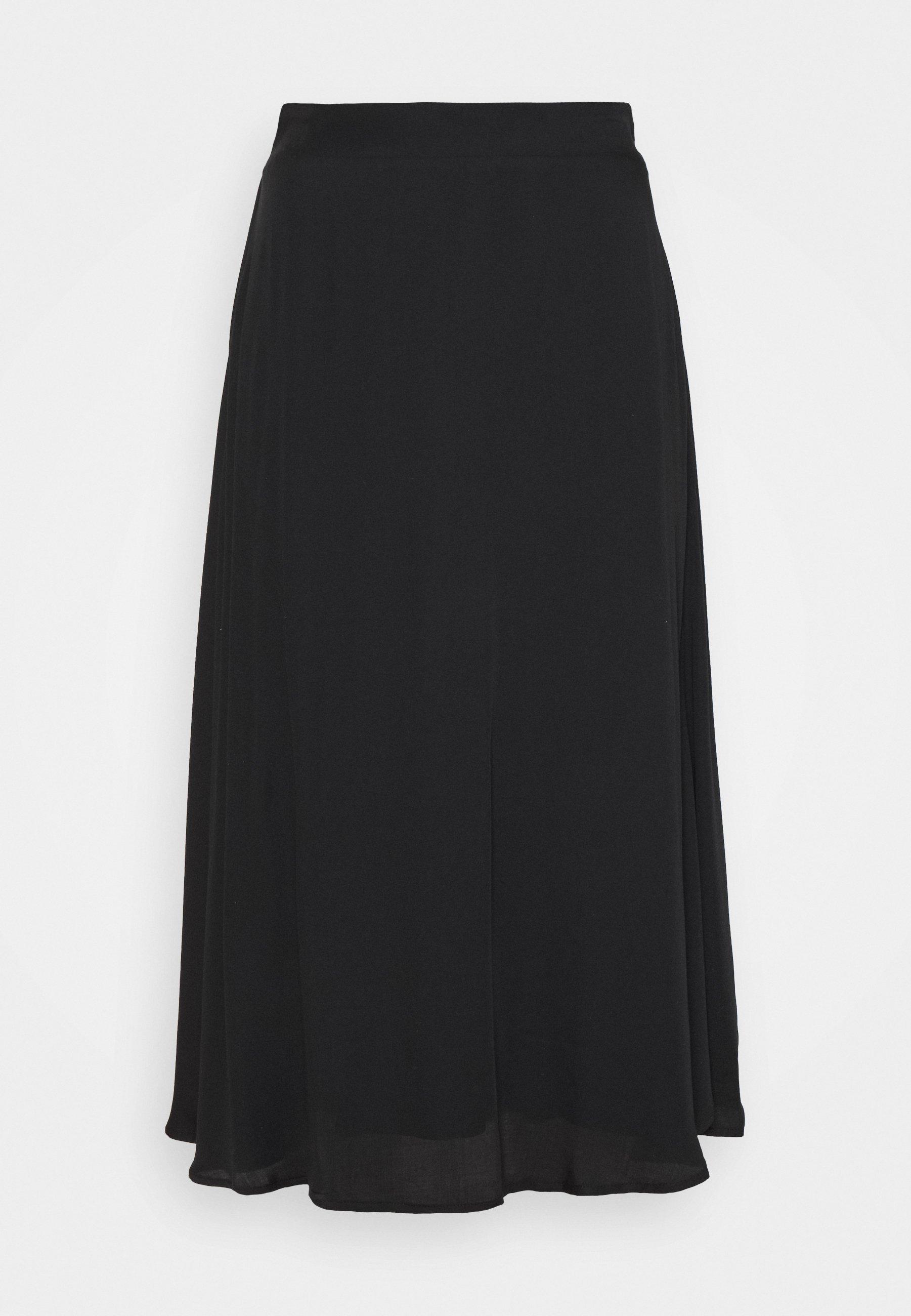 Women BAUMA AMATTA SKIRT - A-line skirt