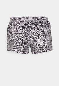 LASCANA - Pyjama bottoms - light pink - 1