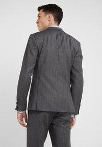 DRYKORN - IRVING - Suit - black - 3