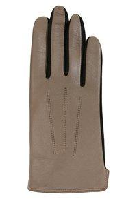Kessler - MIA - Gloves - mink - 1