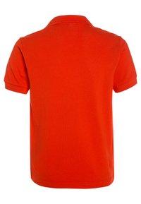 Lacoste - Polo shirt - etna - 1