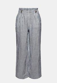 Esprit - Trousers - white - 9