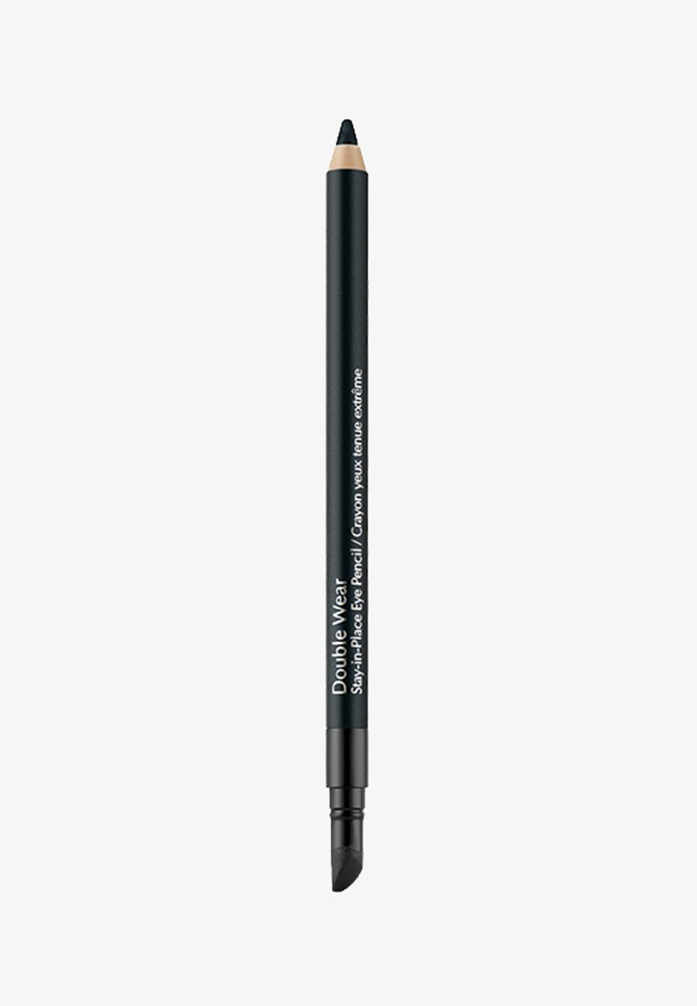 Estée Lauder - DOUBLE WEAR STAY-IN-PLACE EYE PENCIL  - Eyeliner - onyx