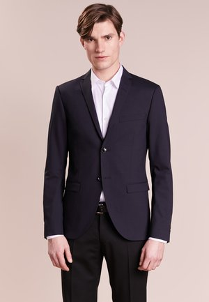 JIL - Suit jacket - sky captain