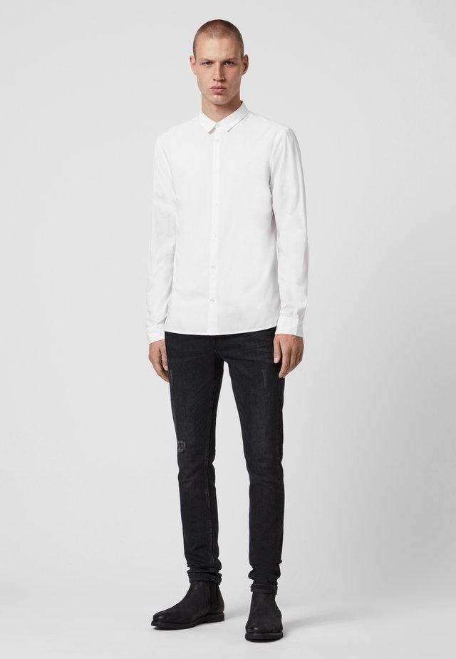 ELLOREE - Koszula - white